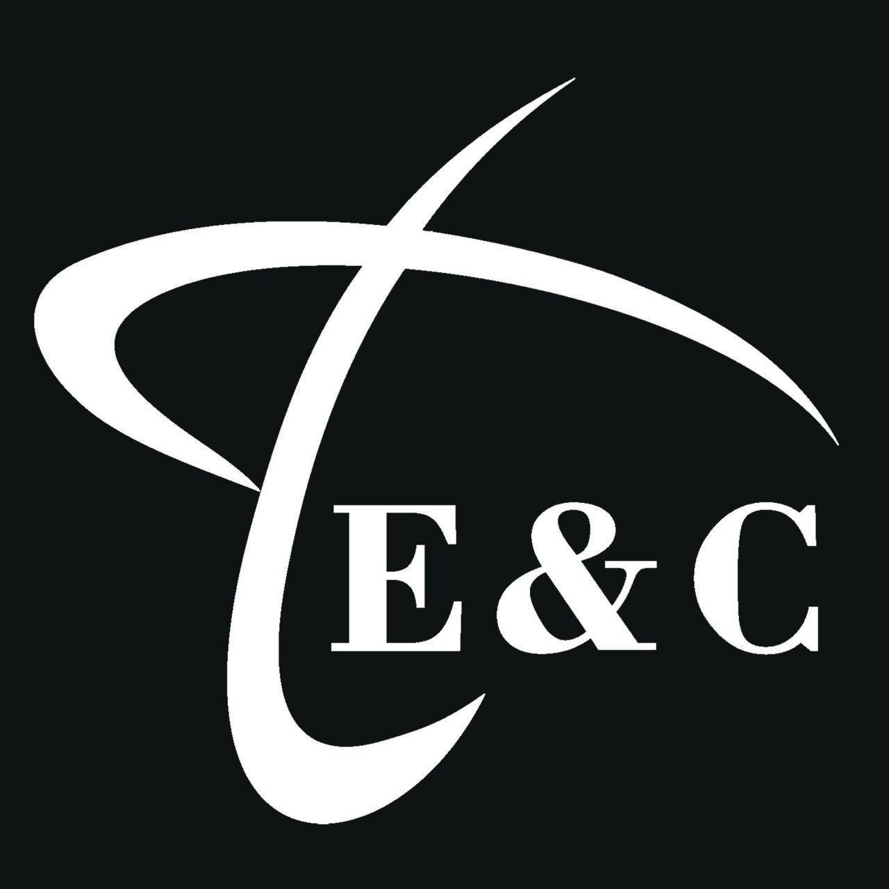 Elecomp_Tech